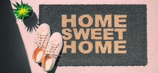 How Self Storage Can Help When the Kids Are Home for the Summer